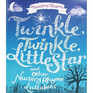twinkle-twinkle-little-star-ingles-divertido
