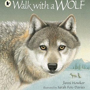 walk-with-a-wolf-ingles-divertido