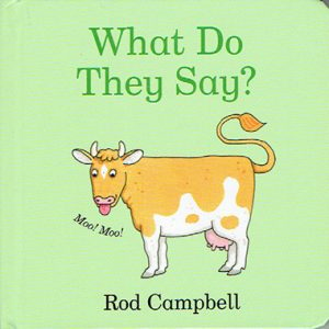 what-do-they-say-ingles-divertido