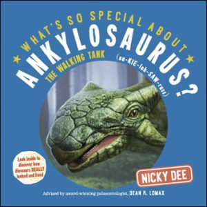 what's-so-special-about-ankylosaurus-ingles-divertido