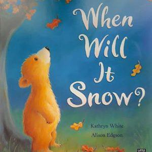 when-will-it-snow-ingles-divertido