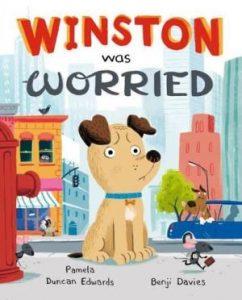 winston-was-worried-ingles-divertido