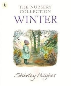 winter-the-nursery-collection-ingles-divertido