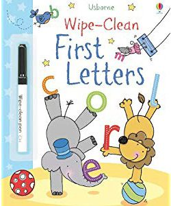 wipe-clean-first-letters-ingles-divertido
