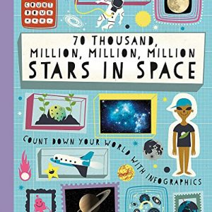 70-thousand-million-million-million-stars-in-space-ingles-divertido