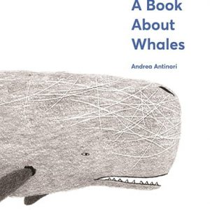 a-book-about-whales-ingles-divertido