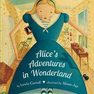 alice's-adventures-in-wonderland-ingles-divertido