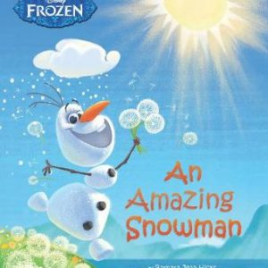 an-amazing-snowman-ingles-divertido