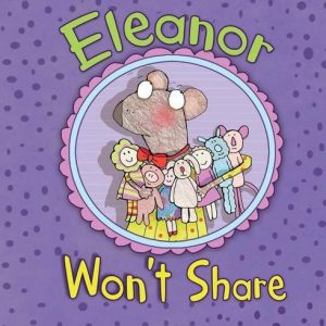 eleanor-won't-share-ingles-divertido