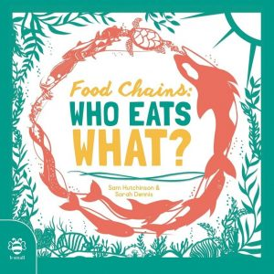 food-chains-who-eats-what-ingles-divertido