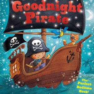 goodnight-pirate-ingles-divertido