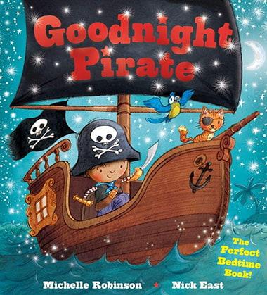 goodnight-pirate-ingles-divertido