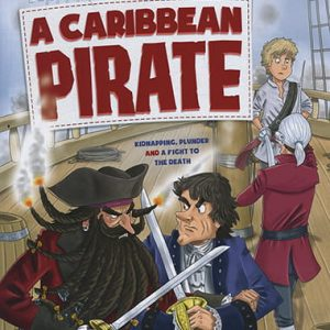 how-to-live-like-a-caribbean-pirate-ingles-divertido