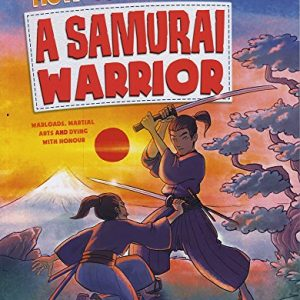 how-to-live-like-a-samurai-warrior-ingles-divertido