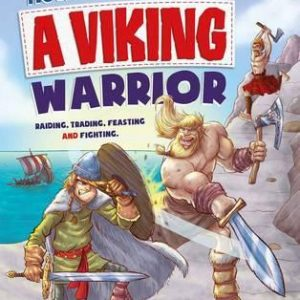 how-to-live-like-a-viking-warrior-ingles-divertido