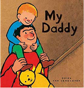 my-daddy-ingles-divertido