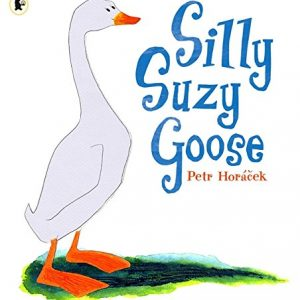 silly-suzy-goose-ingles-divertido