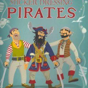sticker-dressing-pirates-ingles-divertido