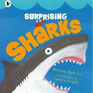 surprising-sharks-ingles-divertido