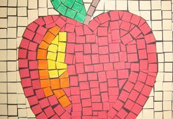 taller-de-mosaicos-romanos-ingles-divertido