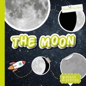 the-moon-ingles-divertido