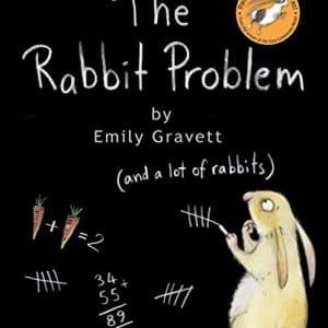 the-rabbit-problem-ingles-divertido