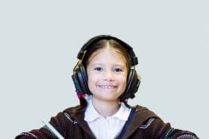 Clases de inglés online para niños para el curso 2020-21