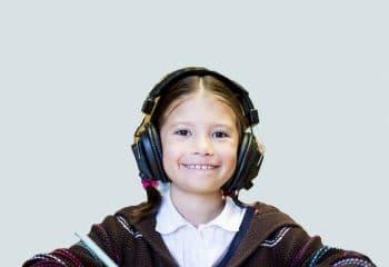 Curso 2020-21 Online Primaria Inglés para niños Primaria