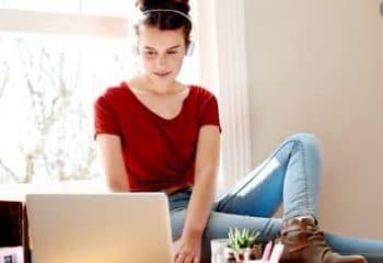 Curso 2021-22 Online ESO Inglés para chicos de ESO