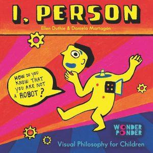 I, Person