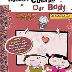 Nuestro Cuerpo - Our Body