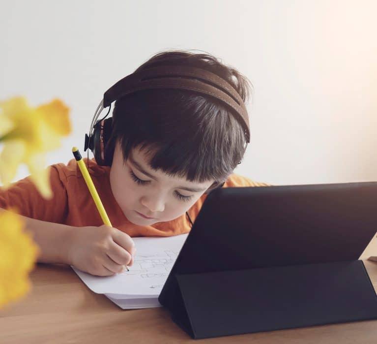 Merece la pena clases online Inglés Divertido